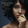 Cassandra Steen - Stadt (feat. Adel Tawil) Grafik