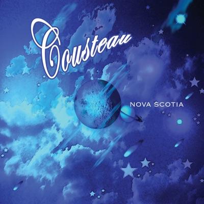 Nova Scotia (International Version) - Cousteau