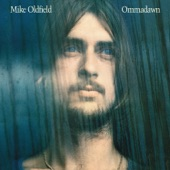 Mike Oldfield - Ommadawn / On Horseback (2010 Mix / Pt.2)