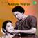 Vaanga Machan Vaanga - T. M. Sounderarajan & P. Leela