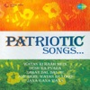 Patriotic Songs Single