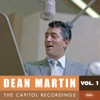 The Capitol Recordings, Vol. 1 (1948-1950), Dean Martin