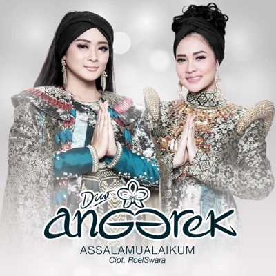 Duo Anggrek - Assalamualaikum Mp3