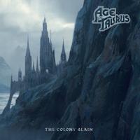Age of Taurus - The Colony Slain artwork