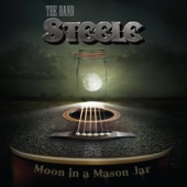 The Band Steele - Tan Lines