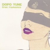 Dopo Yume - The Postcard