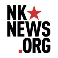 Podcast cover art for North Korea News Podcast by NK News