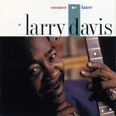 Larry Davis - Help the Poor