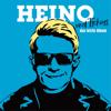 Heino - ...und Tschüss (Das letzte Album) Grafik