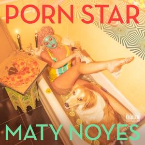 Porn Star - Single Mp3 Download