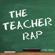 The Teacher Rap - Kyle Exum