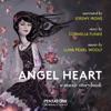 Angel Heart A Music Storybook