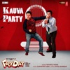 Kauva Party (From