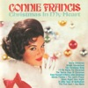 Christmas In My Heart, Connie Francis
