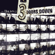 3 Doors Down Kryptonite - 3 Doors Down