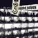 3 Doors Down Kryptonite - 3 Doors Down