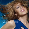 All the Lovers - EP, Kylie Minogue