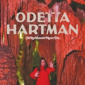 Odetta Hartman - You You