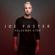 Joe Foster - Volgende Stap