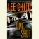 Lee Child - Jack Reacher: One Shot: A Novel (Unabridged)