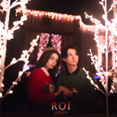 [Download] Roi MP3