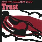Richie Beirach Trio - Trust