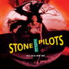 Stone Temple Pilots - Core (Remastered)  artwork