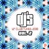 """DJ's 12"""" Club Tunes 2018 Vol.2 - Various Artists"""