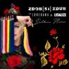 Balkana Mama (feat. Loredana & Ligalize) - Single, Zdob și Zdub