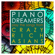 Can't Help Falling in Love (Instrumental) - Piano Dreamers