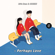 Eric Nam & Cheeze - Perhaps Love