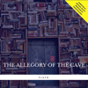 Plato - The Allegory of the Cave  artwork