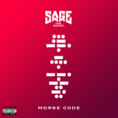 Now And Later  Sage The Gemini - Sage The Gemini