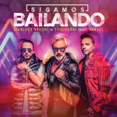 [Download] Sigamos Bailando (feat. Yandel) MP3