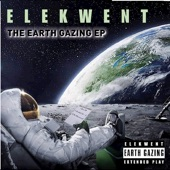 Elekwent - Beautiful lie...f