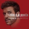 Prometo (Edición especial) - Pablo Alborán