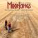 EUROPESE OMROEP | Rugged and Unplugged - Vandenberg's MoonKings