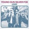 Icon Lenny - Single