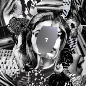 Beach House - Dark Spring