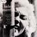 Falling in Love with Love - Helen Merrill
