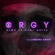 Army to Your Party (feat. Crichy Crich) - Orgy