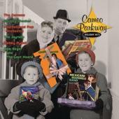 Mexicani Marimba Band - Twelve Days Of Christmas