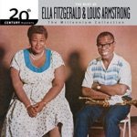 20th Century Masters / The Millennium Collection: The Best of Ella Fitzgerald and Louis Armstrong