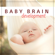 Relaxing Piano Music for Pregnancy - Baby Brain Development - Music for Pregnant Mother and Unborn Fetus