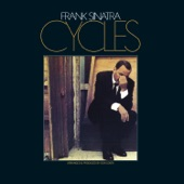 Frank Sinatra - By the Time I Get to Phoenix