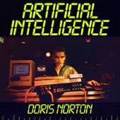 Doris Norton - Norton Musik Research