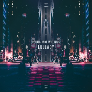 Lullaby - Single Mp3 Download