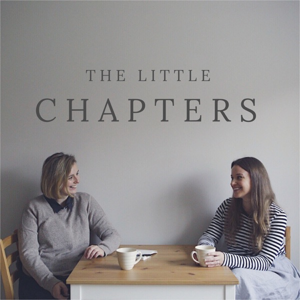 The Little Chapters