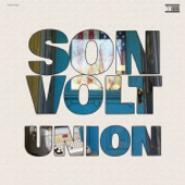 Son Volt - While Rome Burns