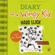 Jeff Kinney - Hard Luck (Diary of a Wimpy Kid book 8)